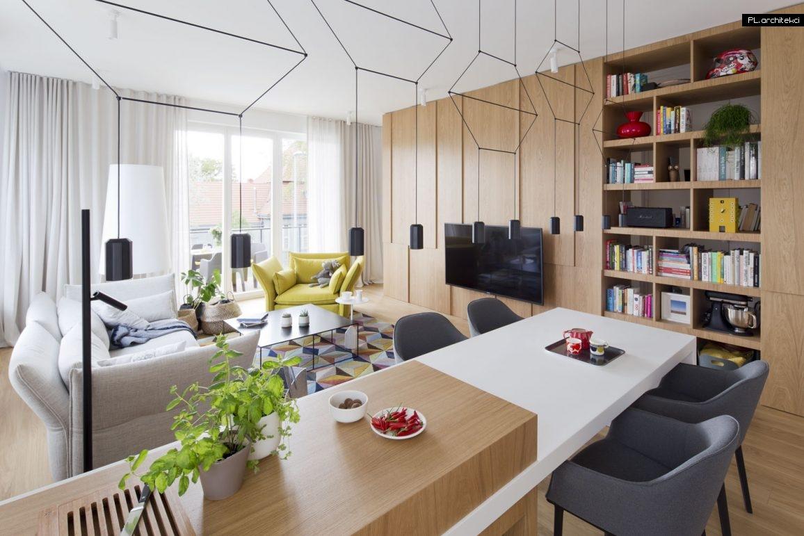 architekt wnetrz poznan
